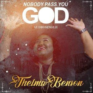 Thelma Benson Foto artis