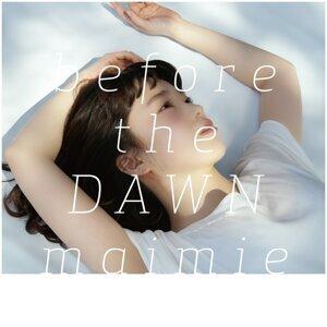 maimie (maimie) Foto artis