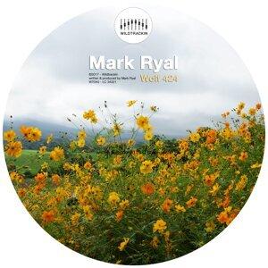 Mark Ryal Foto artis