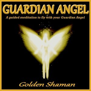 Golden Shaman Foto artis