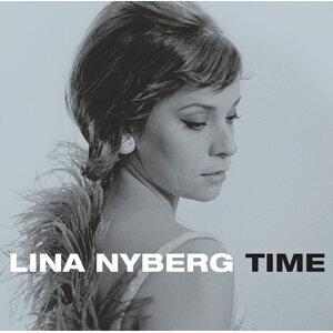 Lina Nyberg 歌手頭像