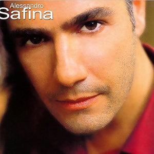 Alessandro Safina (沙費納)