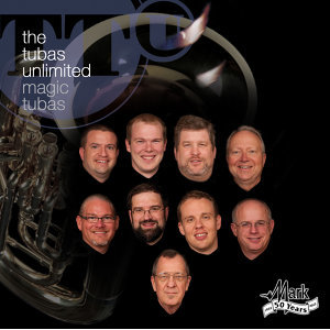 Tubas Unlimited, The Foto artis