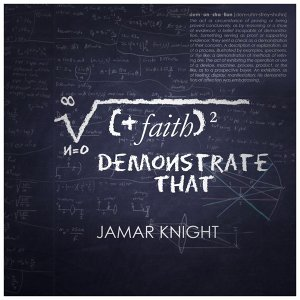 Jamar Knight Foto artis