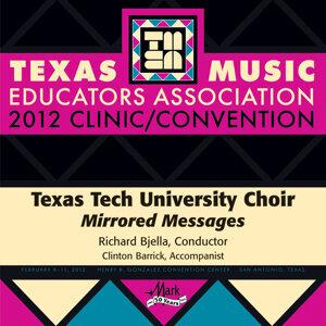 Texas Tech University Choir Foto artis