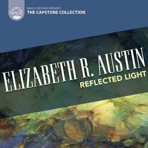Elizabeth R. Austin Foto artis