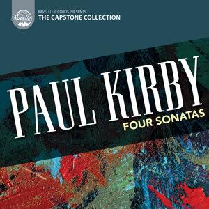 Paul H. Kirby Foto artis