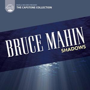 Bruce P. Mahin Foto artis