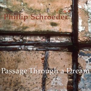 Phillip Schroeder Foto artis