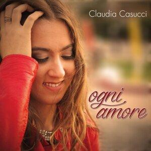 Claudia Casucci Foto artis