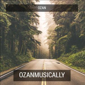 Ozan Foto artis