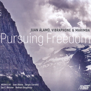 Juan Alamo Foto artis