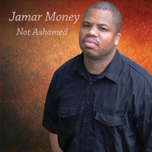Jamar Money Foto artis