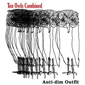 Anti-dim Outfit Foto artis