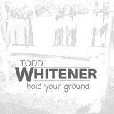 Todd Whitener