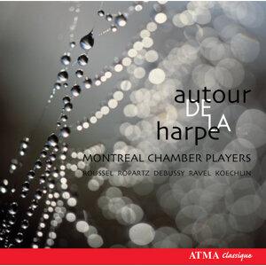 Montreal Chamber Players Foto artis