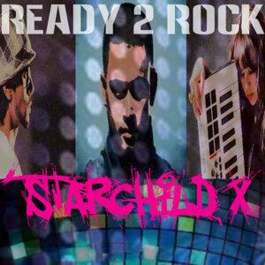 Starchild X