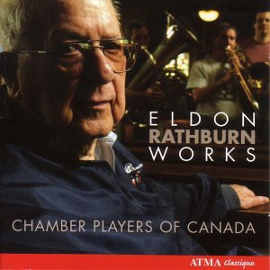 Chamber Players of Canada Foto artis