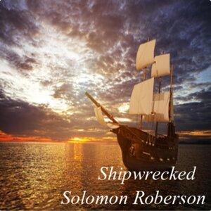 Solomon Roberson Foto artis