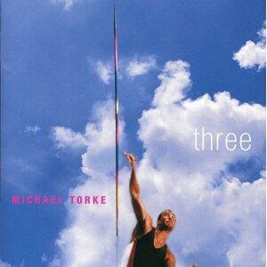 Michael Torke Foto artis