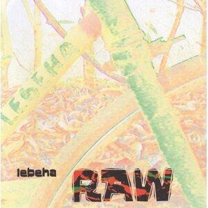 Lebeha Boys Foto artis