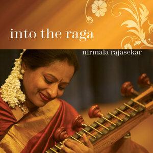 Nirmala Rajasekar Foto artis