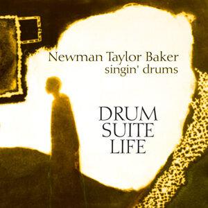 Newman Taylor Baker Foto artis