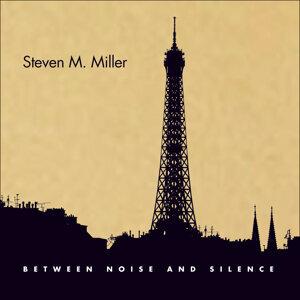 Steven Michael Miller Foto artis