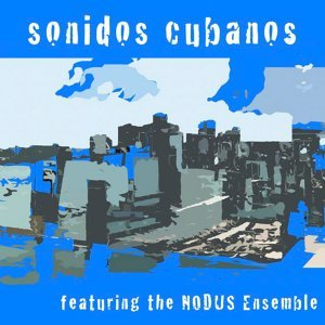 Nodus Ensemble Foto artis