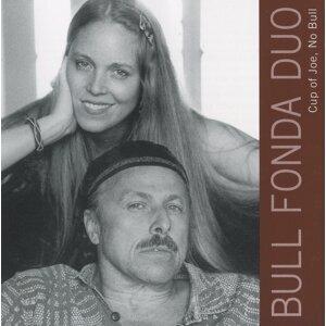 Bull Fonda Duo Foto artis