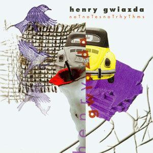 Henry Gwiazda Foto artis
