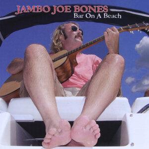 Jambo Joe Bones Foto artis