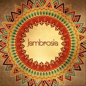 Jambrosia Foto artis