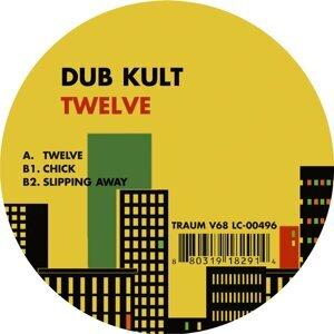 dub KULT 歌手頭像