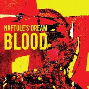 Naftule's Dream Foto artis