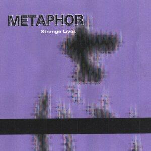 Metaphor Foto artis
