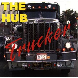 Hub, The Foto artis