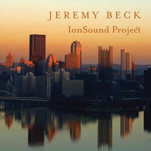 Jeremy Beck Foto artis