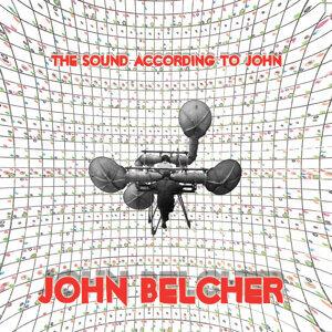 John Belcher Foto artis
