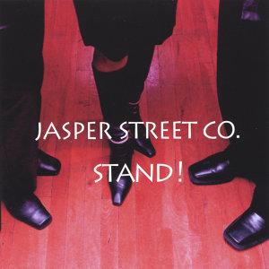 Jasper Street Co. 歌手頭像