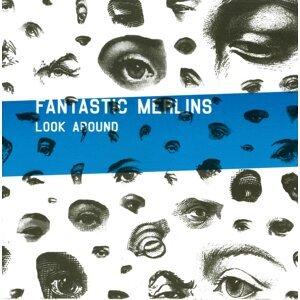 Fantastic Merlins Foto artis