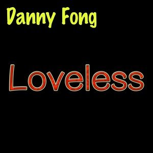 Danny Fong Foto artis