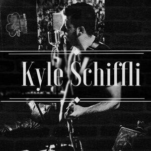 Kyle Schiffli Foto artis