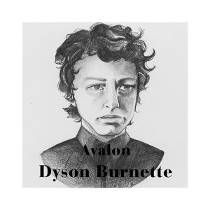 Dyson Burnette Foto artis