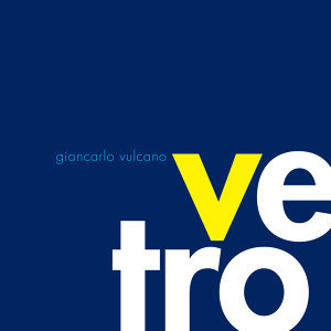 Giancarlo Vulcano Foto artis