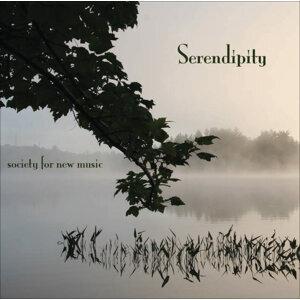 Society for New Music Foto artis