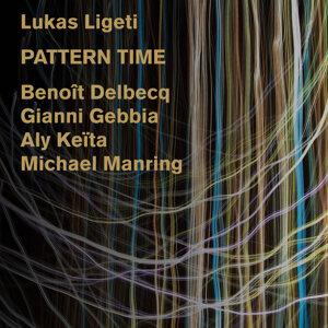 Lukas Ligeti Foto artis