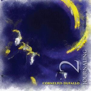 Cornelius Dufallo Foto artis