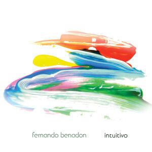 Fernando Benadon Ensemble Foto artis