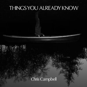 Chris Campbell Foto artis